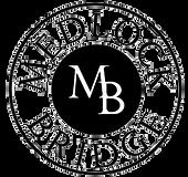 medlock bridge logo.png