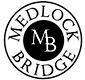 medlock bridge logo.png