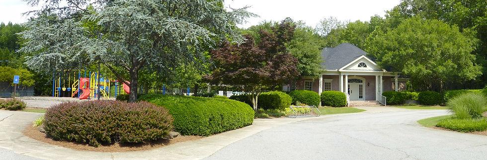 Riverfield Club House.jpg