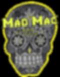 MADMAC.png