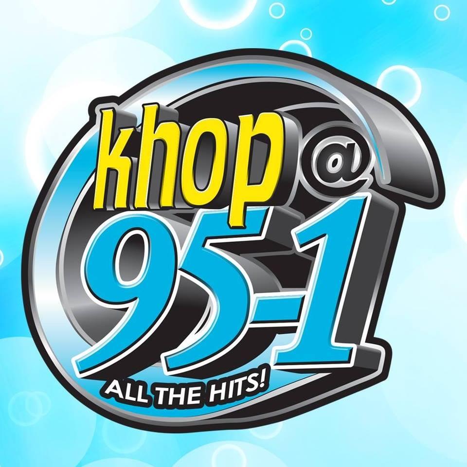 KHOP 95.1