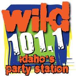 Wild 101.1