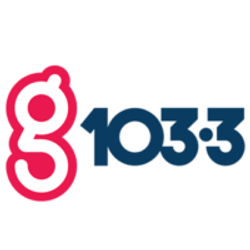 G 103.3