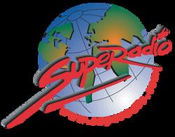 Superadio