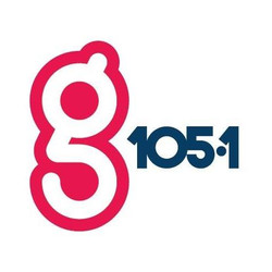G 105.1