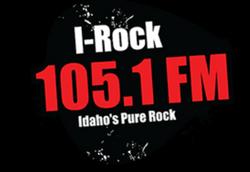 I-Rock 105.1