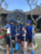 white water rafting bali.JPG