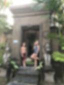 bali house seminyak 2018.jpg