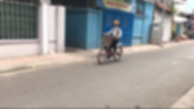 vietnam bike .PNG