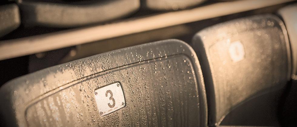 Dewy Stadium Seats at Sunrise_edited_edited_edited.jpg