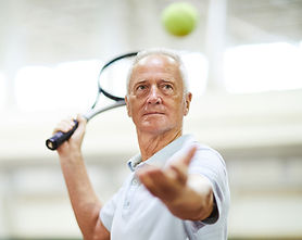Tennis Player _edited.jpg