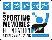 SM-Foundation_NZ_2021_RGB 300dpi.png