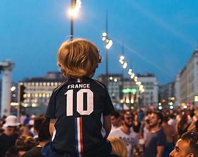 Young Soccer Fan_edited.jpg