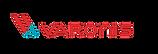 varonis-logo.png