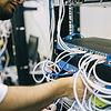 Solução de Gestão de serviços de IT