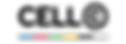 CellC-Logo.png