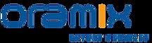Oramix logo