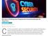 BPI Ataca Phishing com Programa de Consciencializa-ção de Segurança - Security Magazine