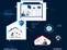 Cópia de Ex Case Study Cybersecurity