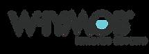 logotipo Whymob
