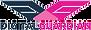 logo_Digital_Guardian.png
