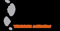 logotipo SkillStep