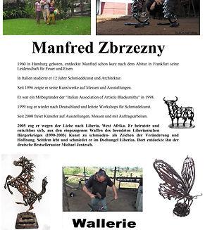 Manfred Lebenslauf-b.jpg
