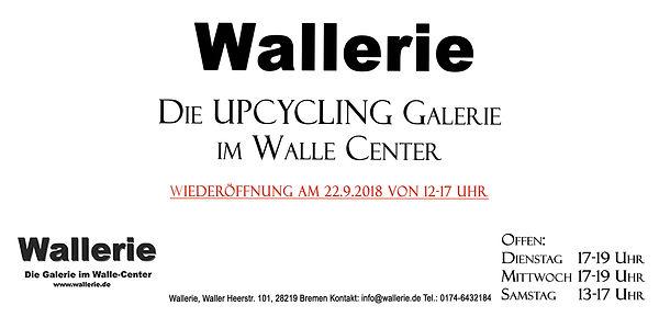 01-Vorderseite-Flyer-WallerieUPCYCLING_E