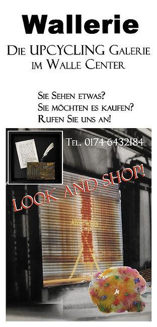 Vorderseite-Flyer-CoronaA_edited.jpg
