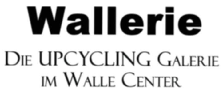 Plakat-Logo_Upcyling webside.jpg