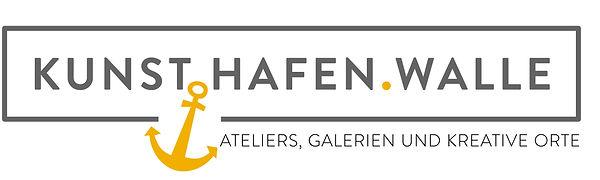 Logo_KunstHafenWalle_2.jpg
