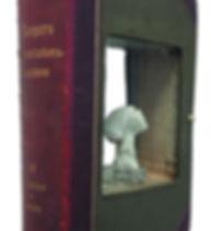 Huutie-Books.jpg
