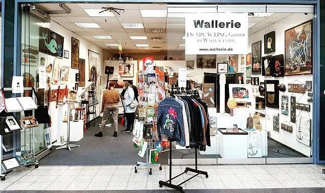 Wallerie_Galerie_Ansicht.jpg