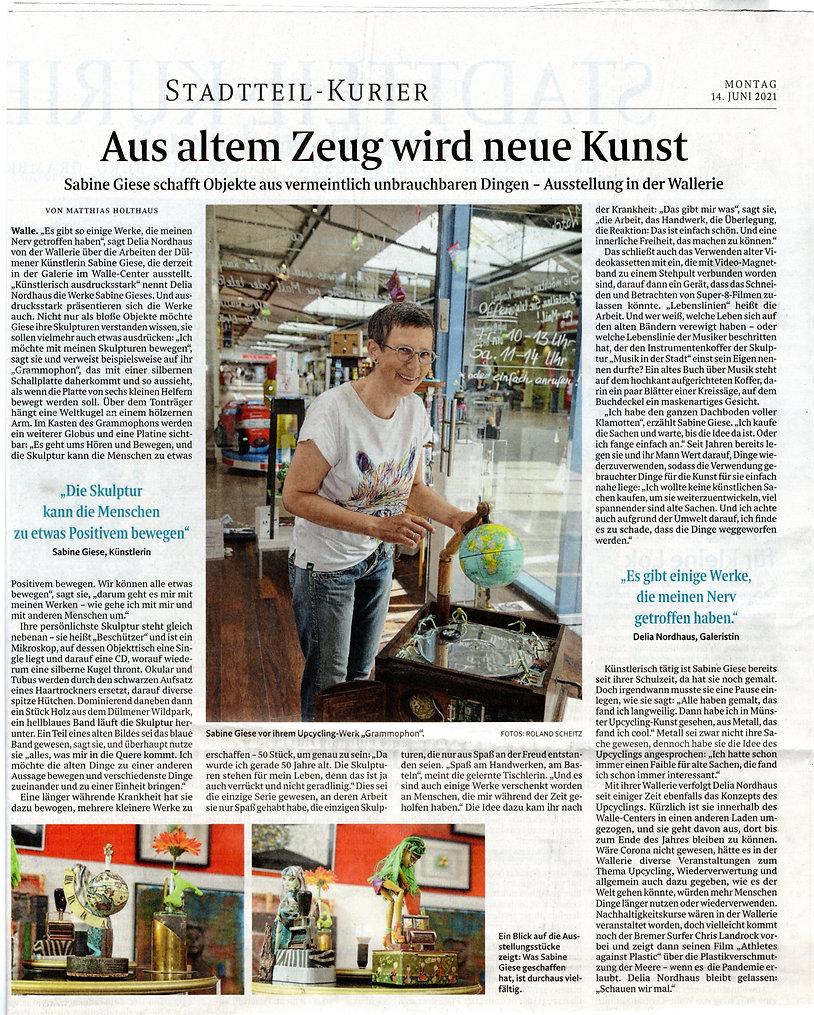 Weser_Kurier_Presse_Giese.jpg
