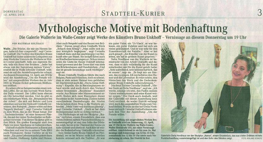 Weser Kurier 12 April.jpg
