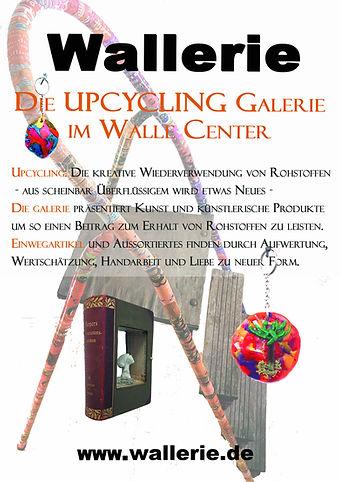 Plakat-_UpcylingA3.jpg