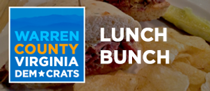 Join the Lunch Bunch at Mom's Country Kitchen