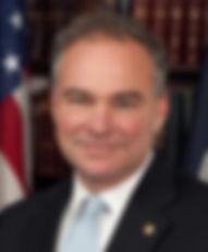 Senator Tim Kaine