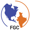 FGC-Logo-Large-1.png
