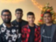 PHOTO-2019-12-22-21-22-18.jpg