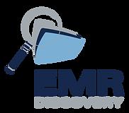 EMRdiscovery_logo(1v)_transp_775x681.png