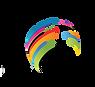 CACCS Logo