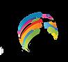 CACCS.Logo_november.2017.png