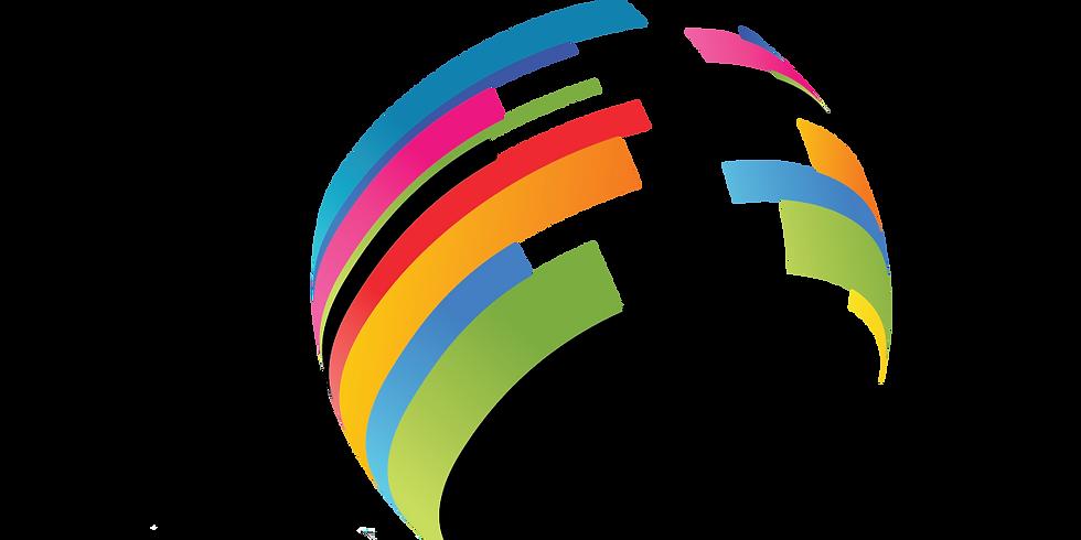 Ouverture : Plateforme Web - Opening : Web Platform