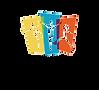GCCJF.Logo_july.2018.png