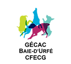 GECAC Logo