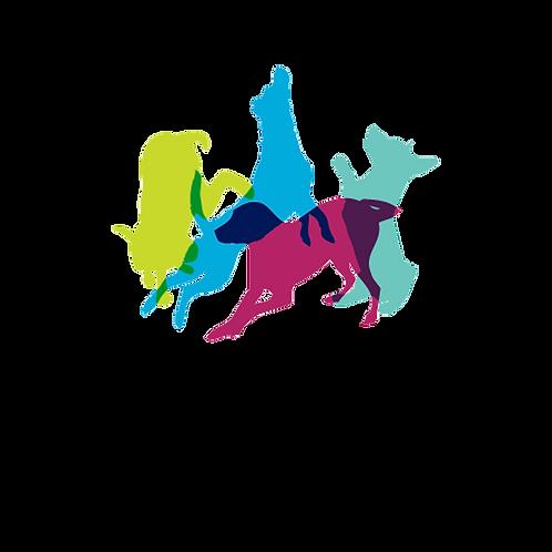 GÉCAC BAIE-D'URFÉ   Adhésion