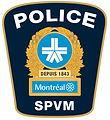 Logo_SPVM.jpg