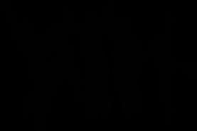 family-fun-logo.png
