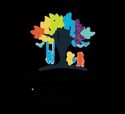 Dowker-Day-Camp.Logo_december.2018.png